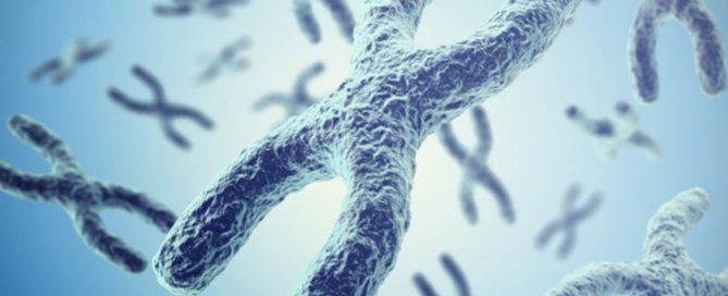 Bi-test è un esame ginecologico Padova