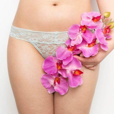 Prevenzione e controlli ginecologici di routine