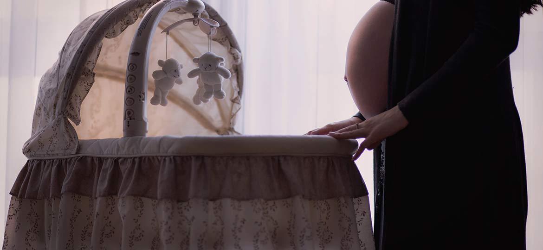 La gravidanza al tempo del Coronavirus
